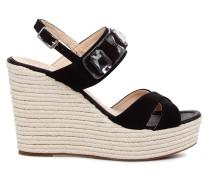 Mohin Damen Sandalette