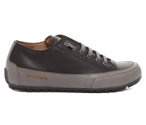 Rock 4 Guanti Damen Sneaker