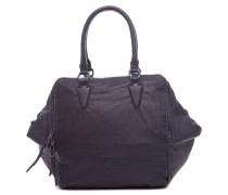 Kaylaw Vintage Tasche Dunkelblau