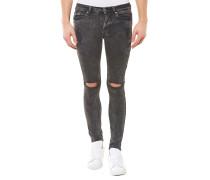 Robin Skinny Jeans