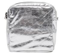 Marmelade Tasche Grau