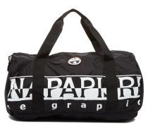 Bering Pack Tasche