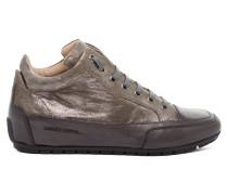 Joana Damen Sneaker