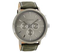 C8235 Herren Armbanduhr