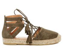 Ante Damen Sandalette