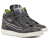 30408 Sneaker