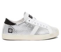 Hill Low Pong Damen Sneaker