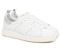 Starter Col G12 Herren Sneaker Weiß