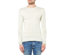 20700447 Pullover