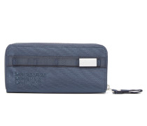 Moneymaker Geldbeutel navy blue