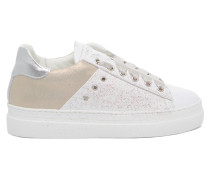 ZEN1P Sneaker