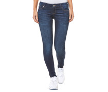 Giselle Jeans