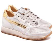 PRIMABASE 26516 163 Sneaker Silber