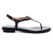 Lee Thong Damen Sandalette
