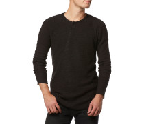Theon Pullover