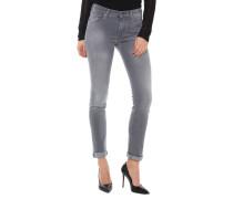 Kimberly Jeans