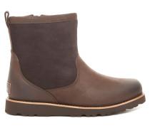 Hendren Herren Boots
