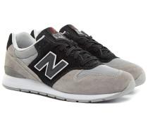 996 Herren Sneaker Grau