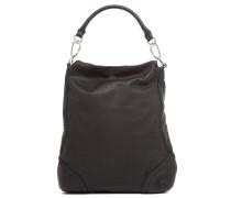 Tokio Vintage Tasche Schwarz