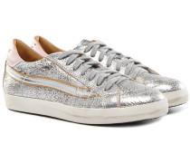 31518 091 Damen Sneaker Silber