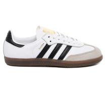 Samba Damen Sneaker