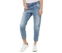 Fayza-Evo Jeans
