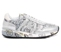 Diane Damen Sneaker