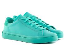 Court Vantage Adicolor Damen Sneaker