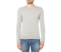 Shdenton Pullover Grau