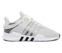 Eqt Support ADV Herren Sneaker