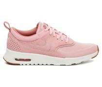 Air Max Thea Sneaker