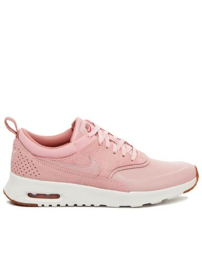 Air Max Thea Damen Sneaker