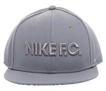 F.C. True Cap