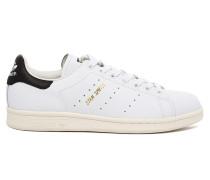 Stan Smith Herren Sneaker