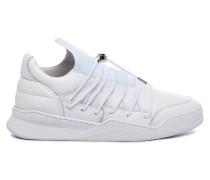 Low Top Lee Herren Sneaker