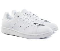 Stan Smith Männer Sneaker Weiß