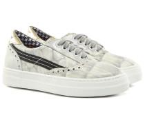 31537 119 Damen Sneaker