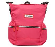 Tasche Pink