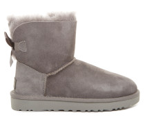 Mini Bailey Damen Boots