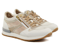 C3112 Sneaker