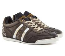 Ascoli Neo Herren Sneaker