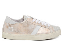 Hill Low Stardust Rose Damen Sneaker