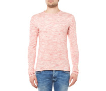 20700447 Pullover Rot