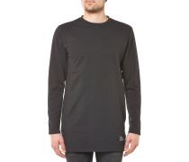 Day Night Crew Sweatshirt