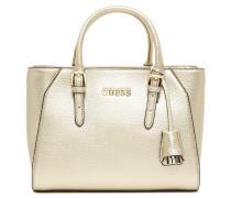 Sissi Tasche Gold
