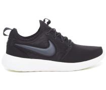 Roshe Two Herren Sneaker