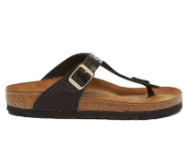 Gizeh Sandale Damen