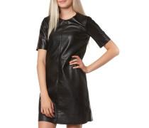 Frana Kleid online kaufen