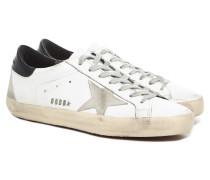 Superstar Col W55 Herren Sneaker Weiß