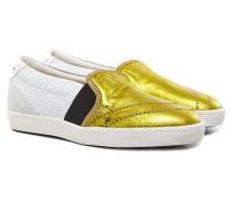 31523 097 Damen Sneaker